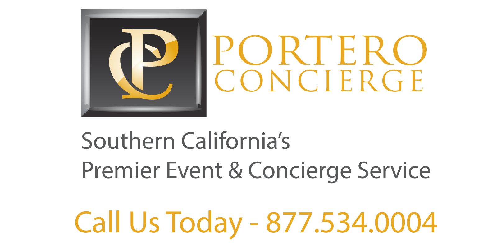 Events. Concierge Services, Event Planning. Professional detail-oriented executive team: portero concierge. Corporate/Onsite Concierge Services. Personal Services and Errands. Holiday Decorations and Lighting. Contact