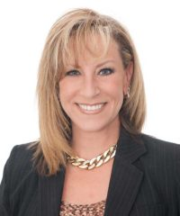 Marni Smith. Professional detail-oriented executive team
